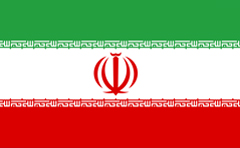 Picture of Iran