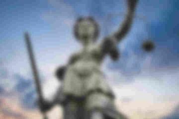Asiel- en Vreemdelingenrecht