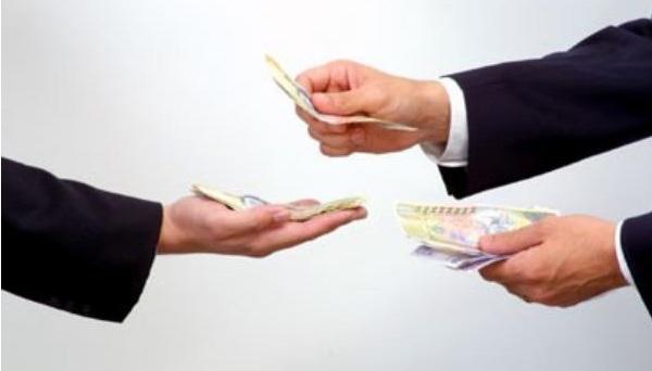 Picture of Machtiging Betaling